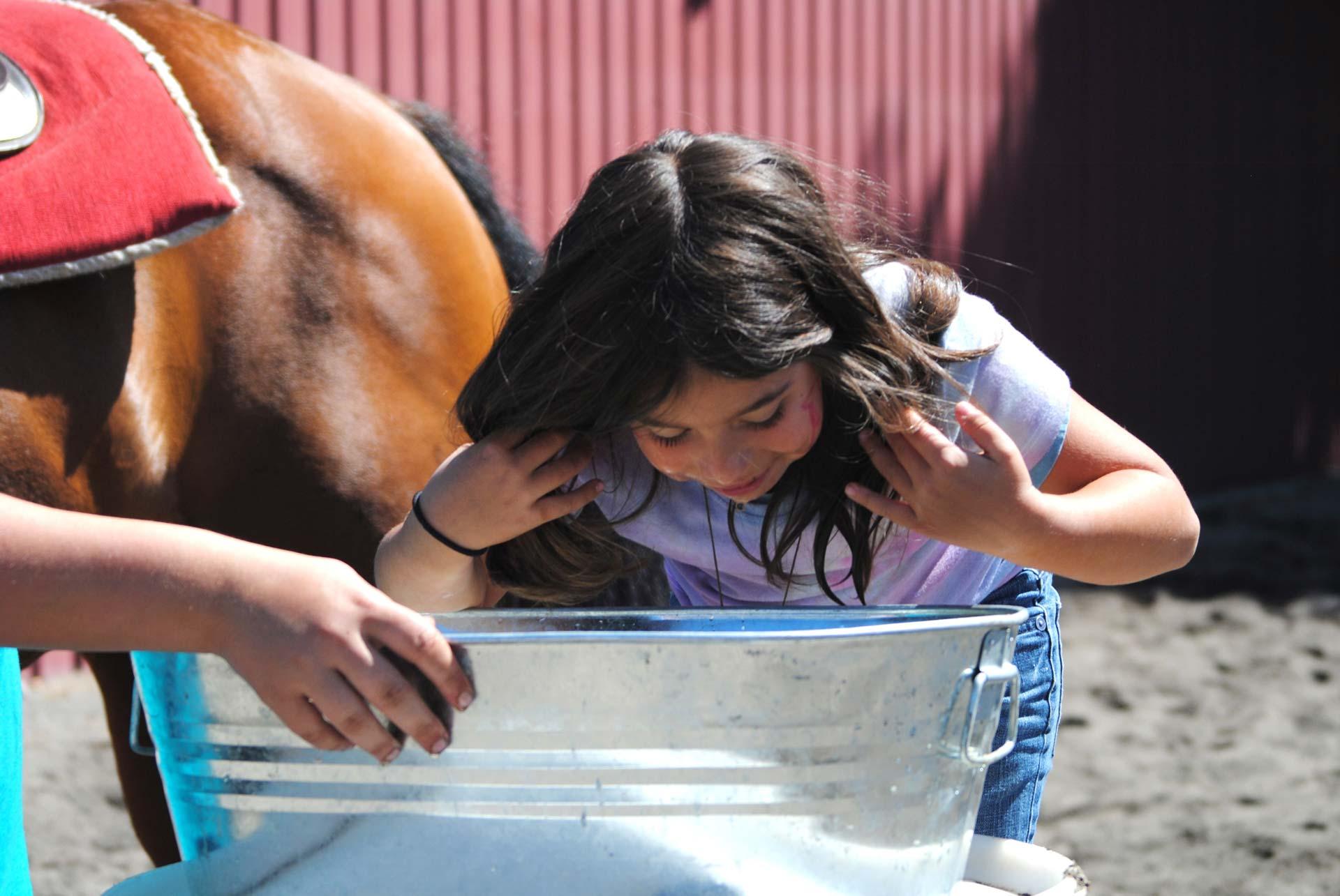 summer-horse-camp6